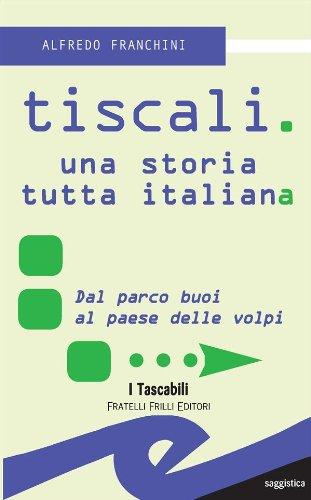 tiscali-una-storia-tutta-italiana