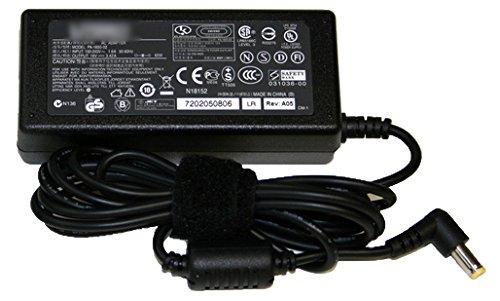 Acer Original Netzteil/Ladegerät 19V / 3,42A / 65W mit Netzkabel EU Aspire 5 A515-51G Serie