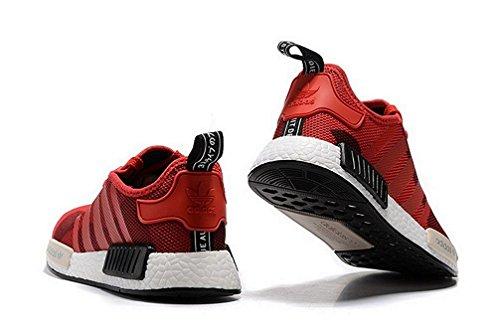 Adidas Originals NMD R1 - running trainers sneakers mens DHL - 100 Original Z1RT5RPBS2PJ