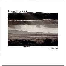 I Giorni [Vinyl LP]
