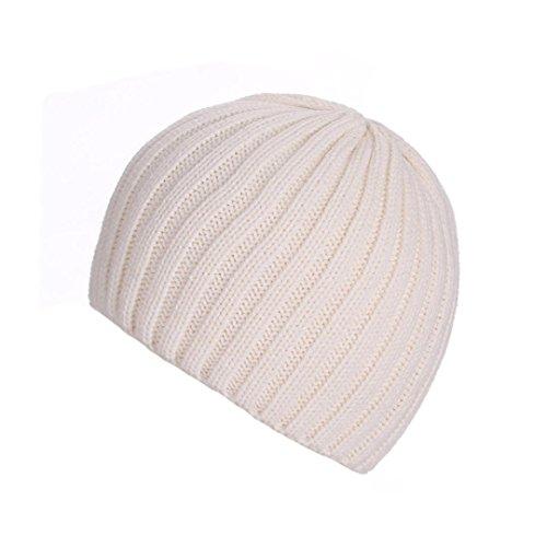 winwintomr-unisex-warm-strick-ski-baggy-cap-winter-herren-womens-hat-weiss