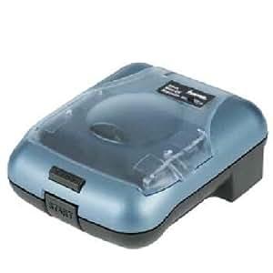 """Hama Tape Rewinder""""Mini-DV"""" / 6 mm"""