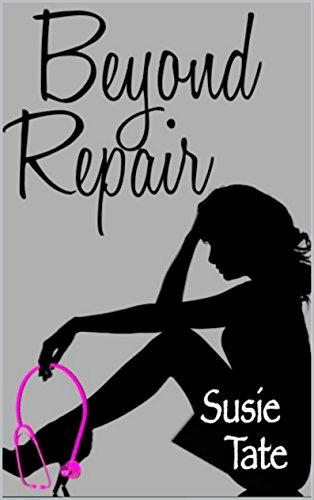 beyond-repair-english-edition