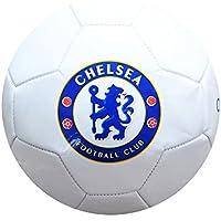 Amazon.es: Balones - Fútbol: Deportes y aire libre: Entrenamiento ...
