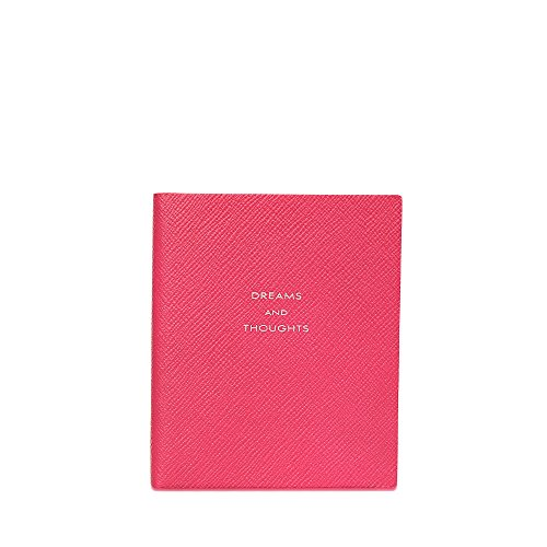 portefeuille-premier-dreams-and-taoughts-note-book-smythson