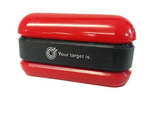 primary-teaching-services-your-target-is-stack-and-stamp