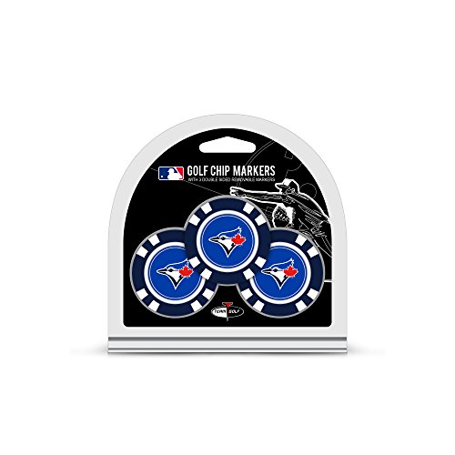 mlb-3-pack-golf-chip-ball-marker-unisex-uomo-ragazzi-team-color