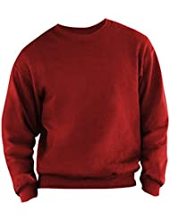 Fruit Of The Loom - Sweatshirt - Homme
