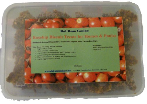 3x-cartons-of-Horse-Treats-100-Natural-Healthy-Rosehip-Biscuit-Treats