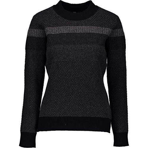 Obermeyer Chevoit Crew Womens Sweater -