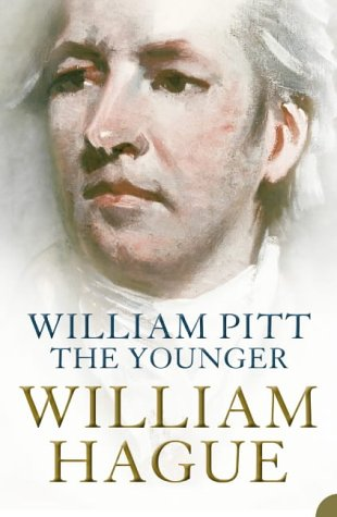 William Pitt the Younger: A Biography thumbnail