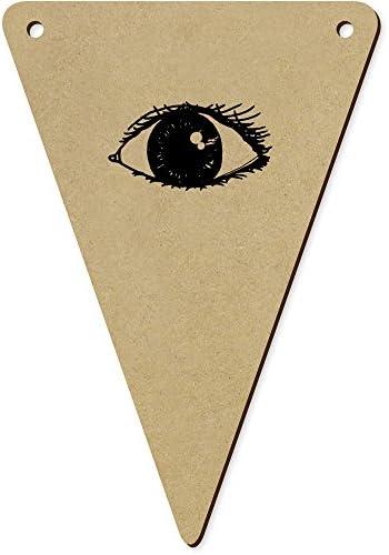 ALMACENESADAN 0643, Paquet Paquet Paquet DE 12 cônes Peppa Cochon; Sacs de Type cône Porc Peppa 0087d4