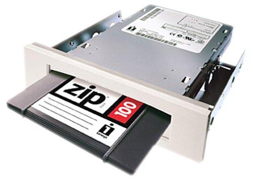 Iomega ZIP-Laufwerk 100 MB, intern, ATAPI
