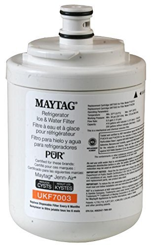 water-filter-internal-ukf7003-price-for-1-each