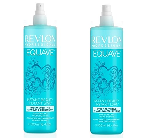 revlon-equave-hydro-nutritive-detangling-conditioner-set-2-x-500ml