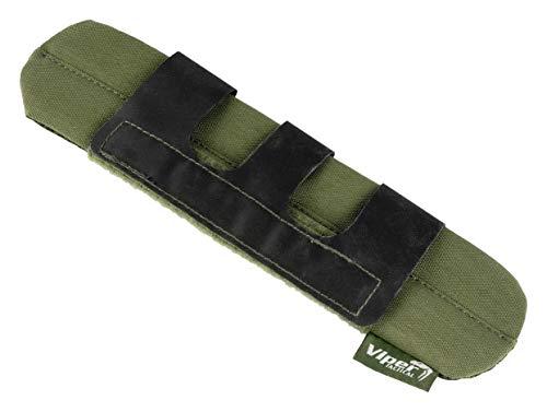 Viper TACTICAL - Polster für Schulterriemen - Grün