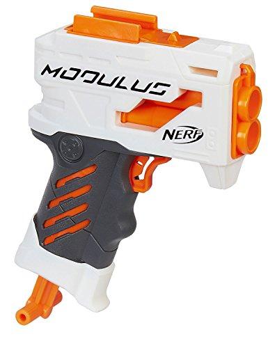 Nerf Elite XD Modulus