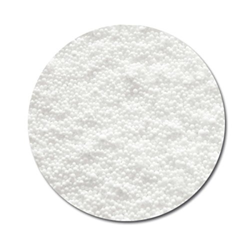 Theraline Nachfüllpack Mikroperlen Toxproof 9,5 l