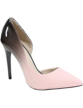 By Shoes ,Scarpe col tacco Donna