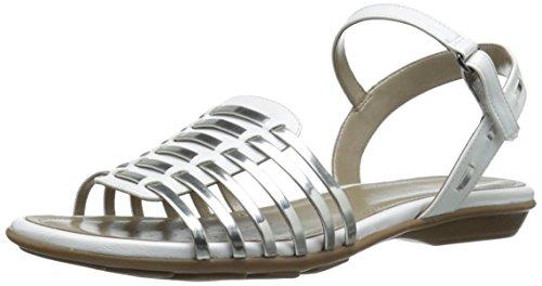 easy-spirit-womens-rensdale-gladiator-sandal-white-silver-95-n-us