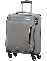 American Tourister Holiday Heat Spinner 55/20, 38 L - 2.6 Kg Equipaje de
