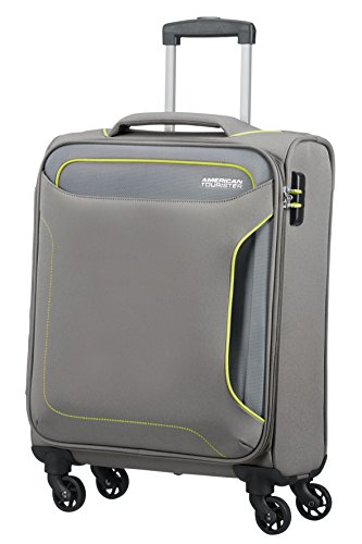 American Tourister 106794/1540