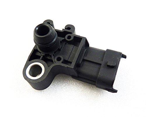 nuovo-collettore-sensore-di-pressione-assoluta-map-125912905557324812644228per-gmc-saturn-astra-chev