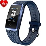 willful-orologio-fitness-tracker-smartwatch-donna-