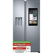 Amazon.it: frigorifero samsung