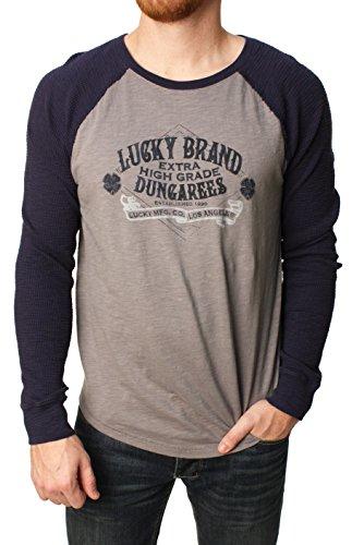 der-lange-thermische-armel-der-lucky-brand-manner-hemd-klein