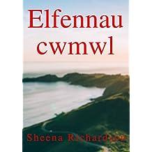 Elfennau cwmwl (Welsh Edition)