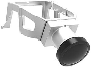 Parrot - Bebop Drone 2, cámara (PF0702020) de Parrot