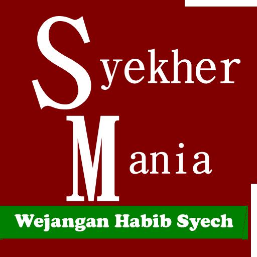 wejangan-habib-syech