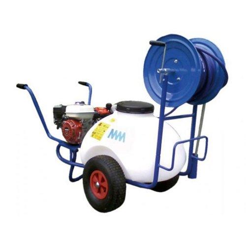 Pulvérisateur électrique sur roues MM - 70 litres - 25 bar