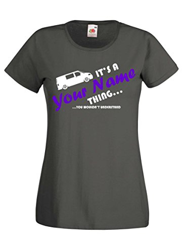 Its-A-Campervan-Your-Name-Thing-You-Wouldnt-Understand-funny-VDub-T5-VW-Ladies-Fitted-T-Shirt-Sizes-S-XXL-Various-colours