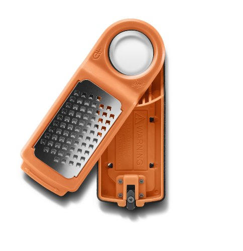 gerber-bear-grylls-tinderbox-fire-starting-kit-orange