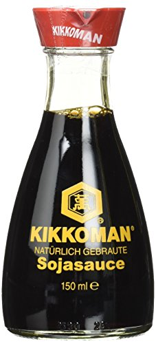 kikkoman-soja-sauce-3er-pack-3-x-150-ml