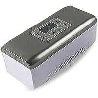 DAWNG-03 Portable Insulin-Kühlvorrichtung, MINI Drug Ultra Cooler, Verwendung in Medikamenten gekühlt, Kühlschrank... preisvergleich bei billige-tabletten.eu