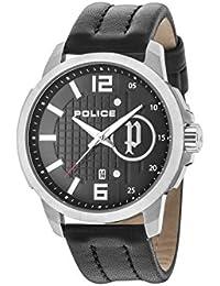 Police Mens Watch 15238JSBU/02