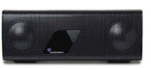 Soundmatters foxL v2 poche filaire haut-parleur