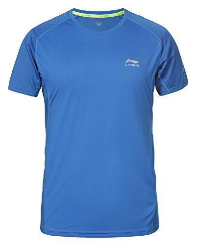 li-ning-herren-t-shirt-seth-royal-blue-l-581441848a