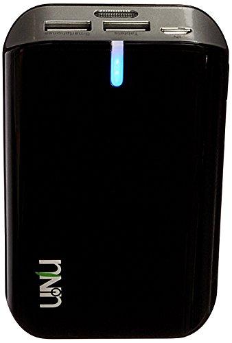 lunu-unu-ep-02-8000bs-enerpak-plus-21-a-8000-mah-dual-usb-batterie-pour-smartphone-noir