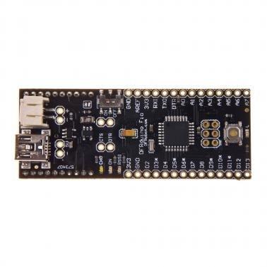 Preisvergleich Produktbild Dfrduino Fio(Arduino Compatible)10G