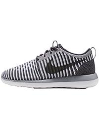 Nike - 844619-002, Scarpe sportive Bambino