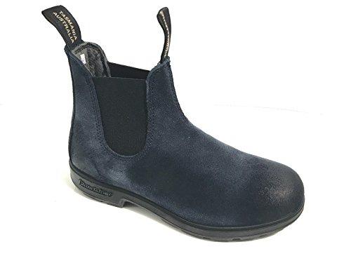 BLUNDSTONE 1462 Chelsea boots Blu