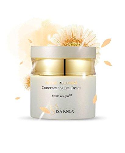ISA Knox Active restauration Insistant Crème contour des yeux 30 ml