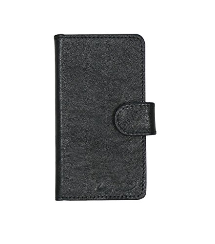 D.rD Artificial Leather Mobile FLIP COVER LENOVO P 70