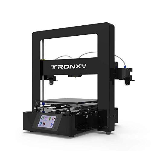 Tronxy – Tronxy X6-2E - 2
