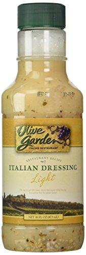 olive-garden-italian-dressing-light-16-oz-2-pack