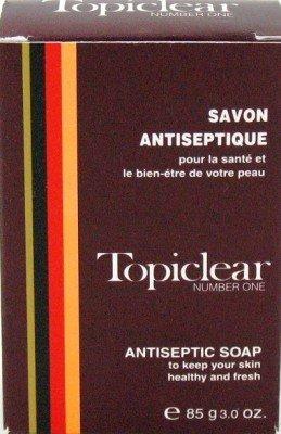 topiclear-savon-antiseptique-89-ml-en-bote-pour-vente-au-dtail